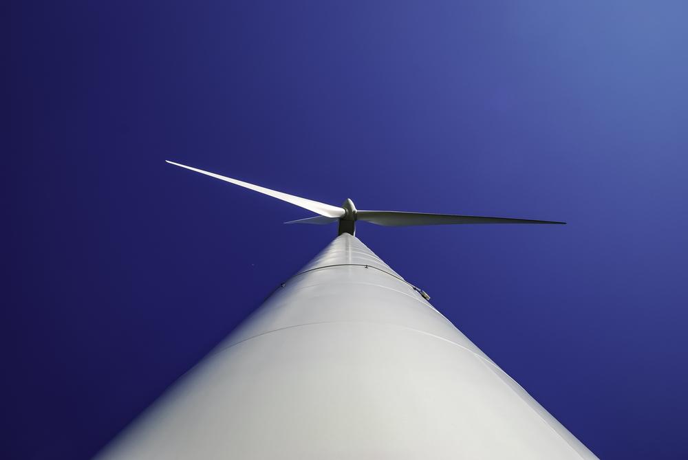 Viewfinder-windturbine-fotograferen-eigenzinnige-fotografie-2