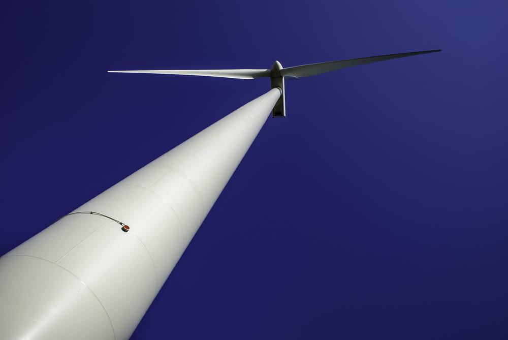 Viewfinder-windturbine-fotograferen-eigenzinnige-fotografie-4