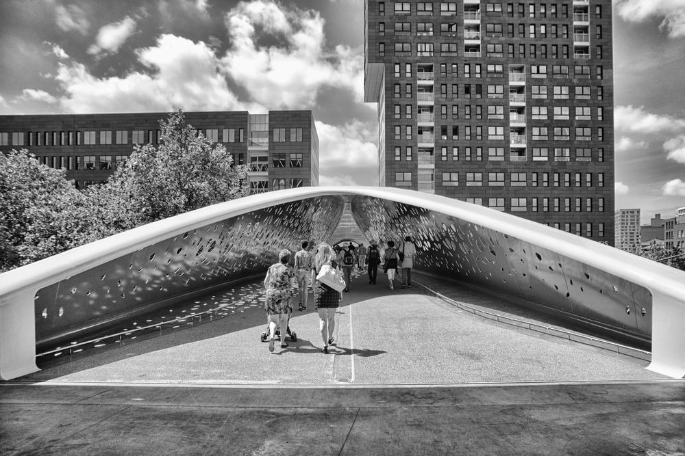 Parkbrug (111 van 67).jpg
