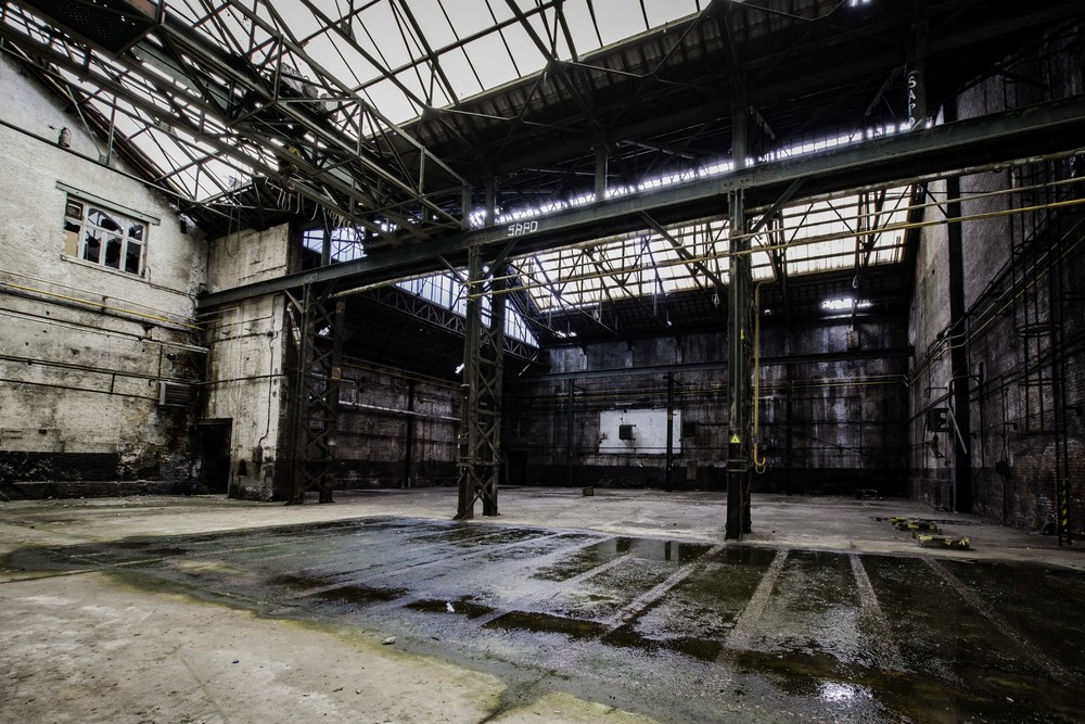viewfinder-eigenzinnigie-fotografie-urbex-vergane-glorie-oude-papierfabriek-werkplaats