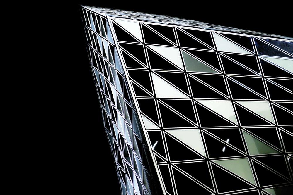 viewfinder-havenhuis-van-antwerpen-nog-anders-bekeken-lijnen-compositie
