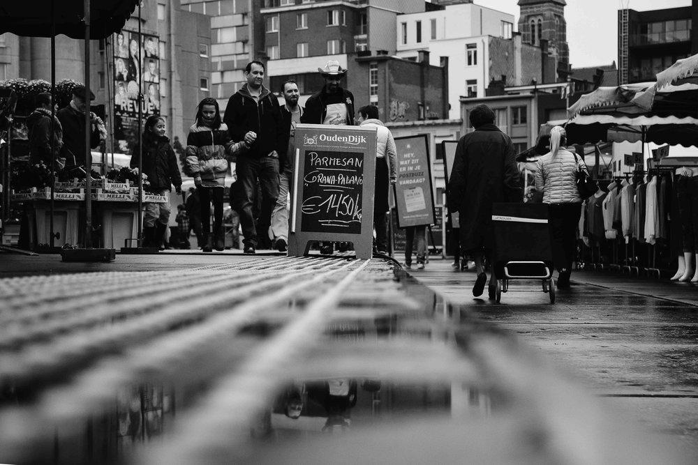 viewfinder-straatfotografie-antwerpen-gezichten-humor-1