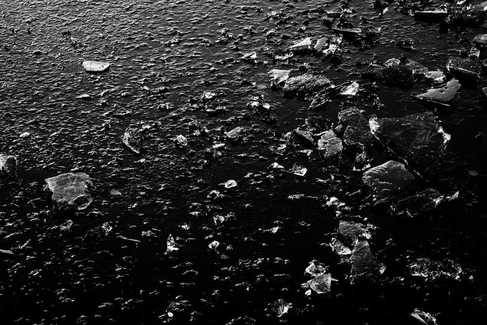 viewfinder-winter-fotografie-schorre-boom-fantasie-9.jpg