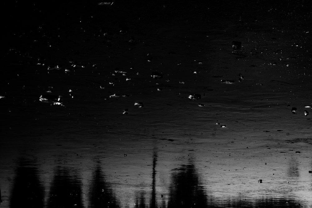 viewfinder-winter-fotografie-schorre-boom-fantasie-10.jpg