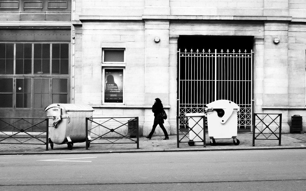 straatfotografie-brussel-kruidtuin-jardin-botanique-3.jpg
