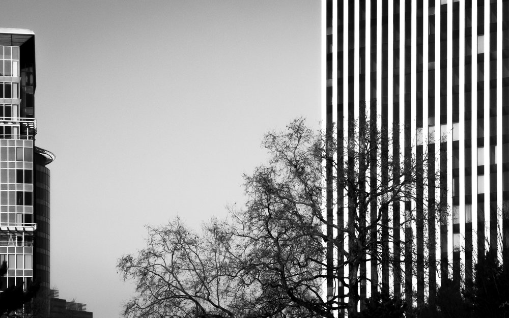 straatfotografie-brussel-kruidtuin-jardin-botanique-11.jpg