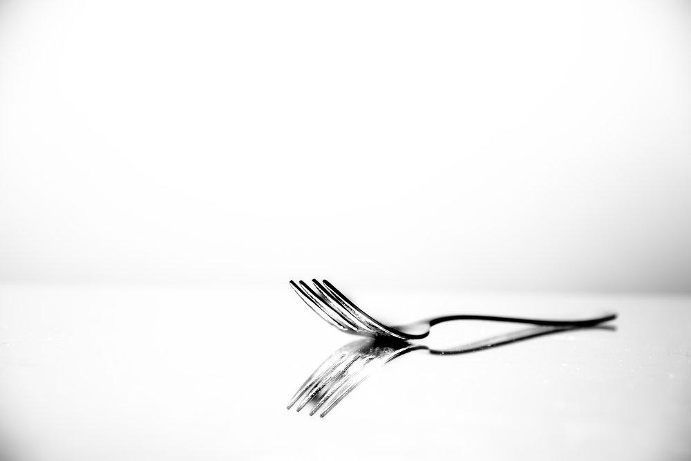 viewfinder-eigenzinnige-fotografie-experimenteer-licht-living-studio-vork-high-key-licht-schaduw