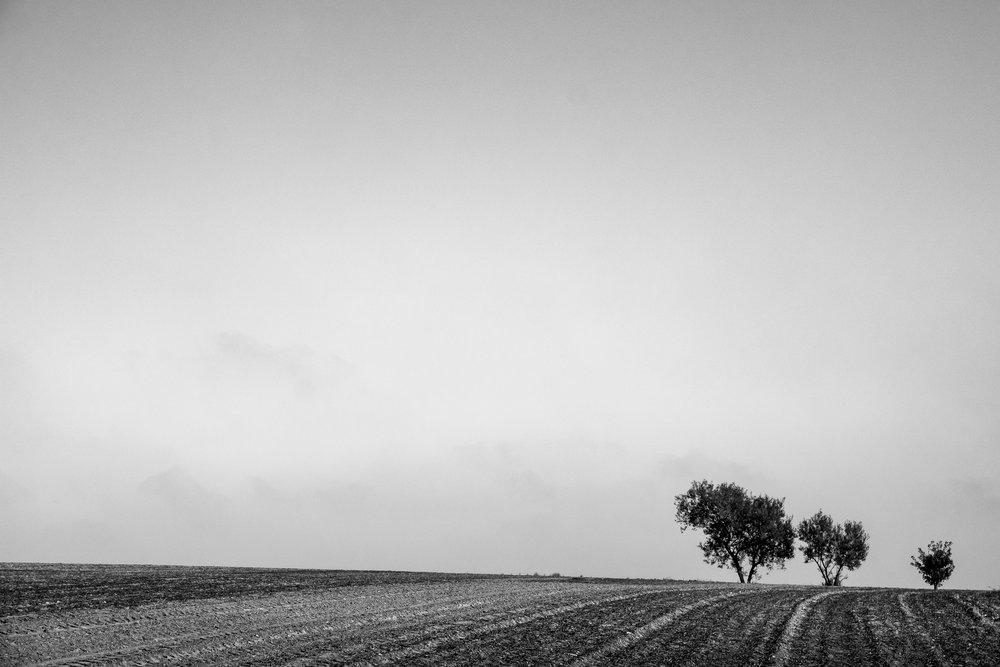 viewfinder-creativeboody-minimalisme-in-landschapsfotografie-1