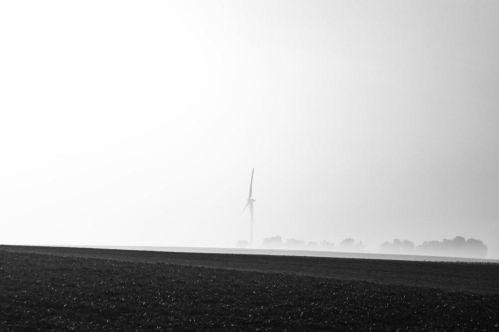 viewfinder-creativeboody-minimalisme-in-landschapsfotografie-3