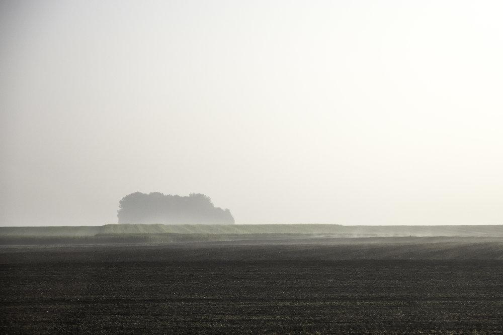 Viewfinder-creativeboody-minimalisme-in-landschapsfotografie-gembloux-6.jpg