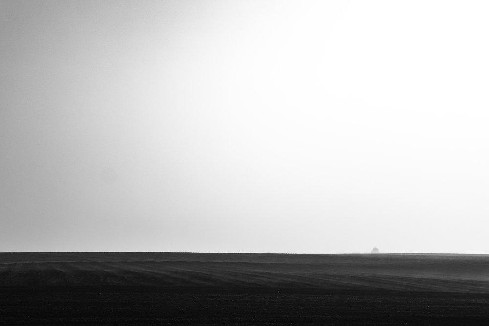 viewfinder-creativeboody-minimalisme-in-landschapsfotografie-6