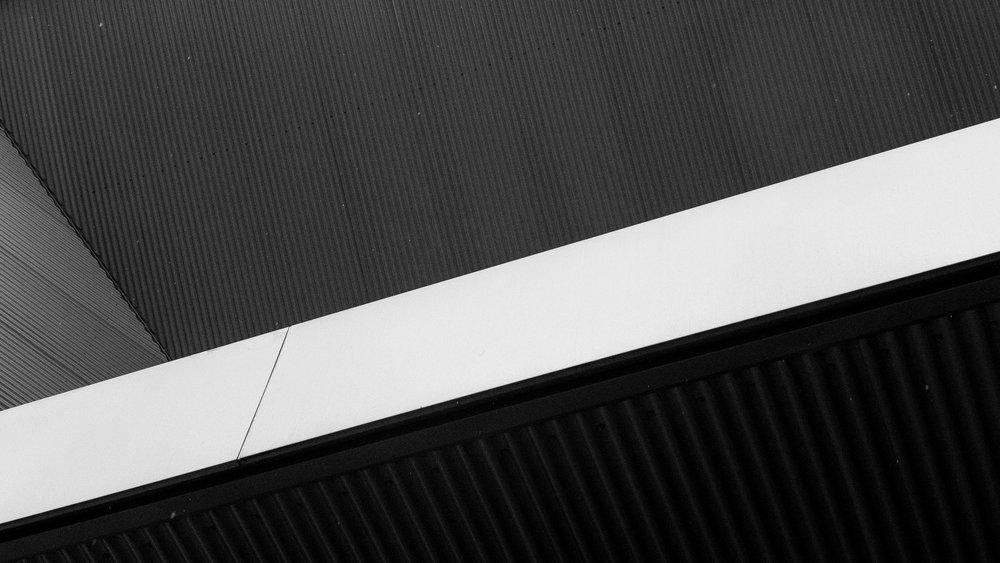 viewfinder-eigenzinnige-fotografie-lijnen-vormen-minimalisme-parking-3