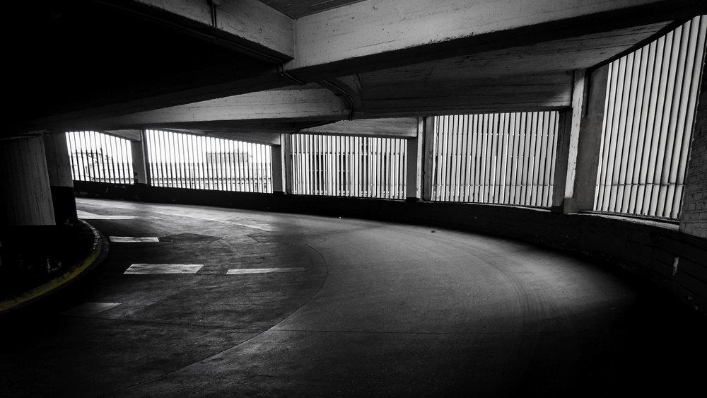 viewfinder-zomaar-zondag-eigenzinnige-fotografie-garage-novotel-brussel-optimisme-1