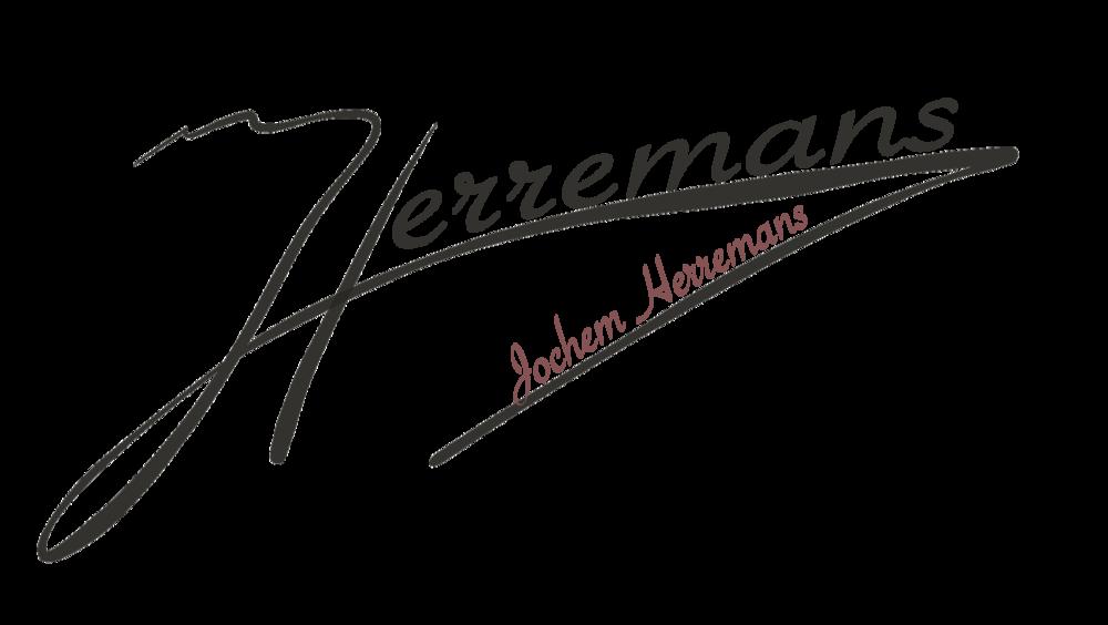 Jochem Herremans Herremans.png