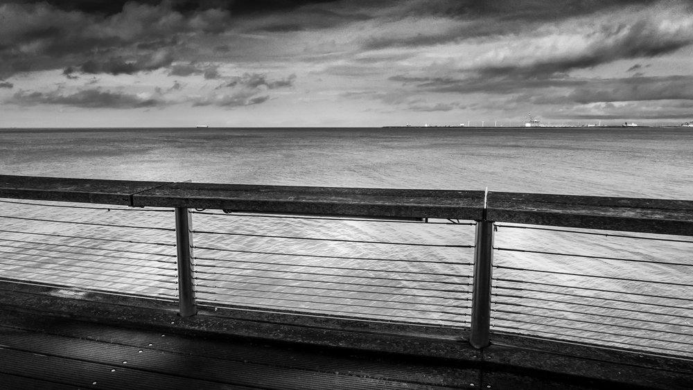 viewfinder-hoe-fotografeer-je-drama-aan-zee-1
