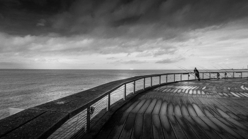 viewfinder-hoe-fotografeer-je-drama-aan-zee-2