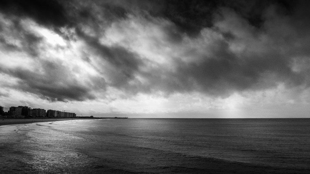 viewfinder-hoe-fotografeer-je-drama-aan-zee-3