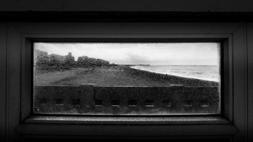 viewfinder-hoe-fotografeer-je-drama-aan-zee-5
