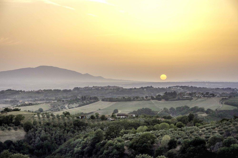 viewfinder-collevecchio-landschapsfotografie-Italië-2017