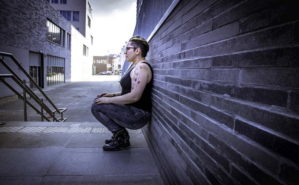 viewfinder-fotoshoot-winnaars-verjaardagswedstrijd-Gert-Angelique-69