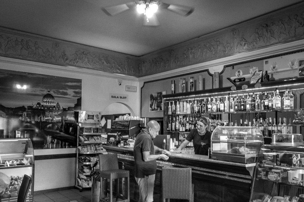 viewfinder-straatfotografie-oude-mannen-in-Collevecchio-2.jpg