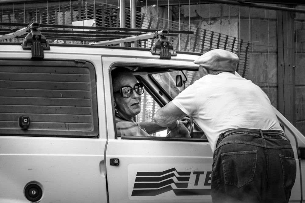 viewfinder-straatfotografie-oude-mannen-in-Collevecchio-5.jpg