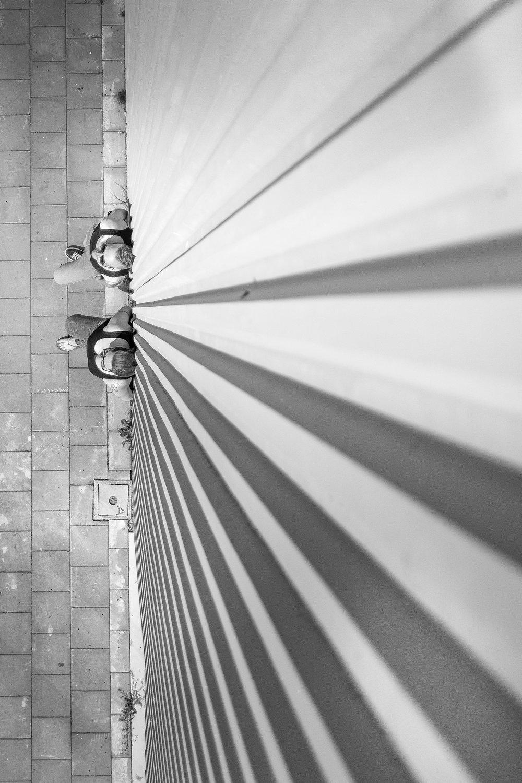 viewfinder-fotoshoot-gert-angelique-winnaars.jpg