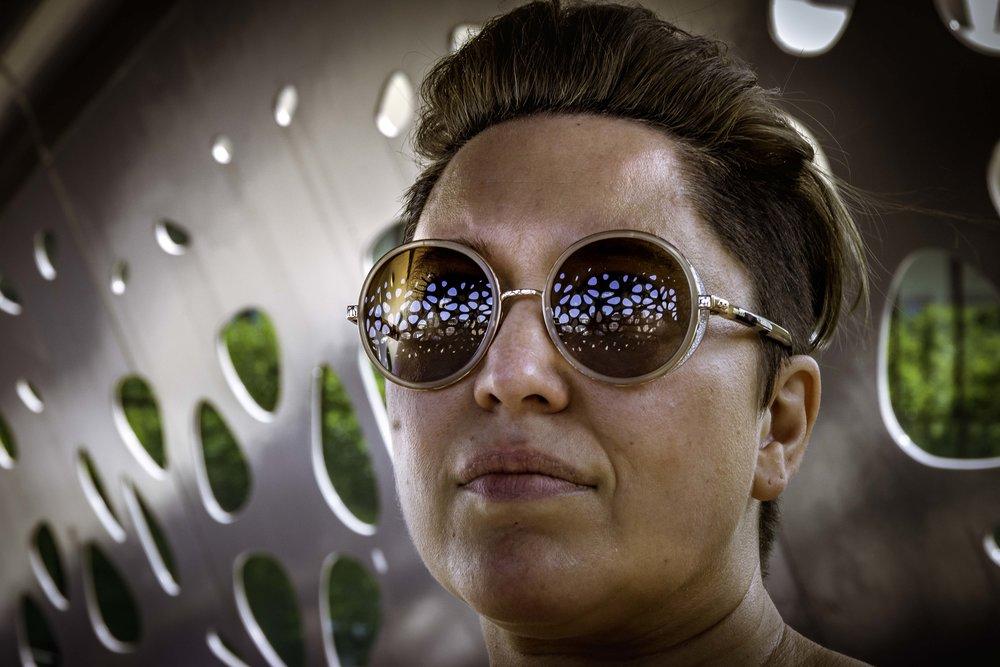 viewfinder-fotoshoot-winnaars-verjaardagswedstrijd-Gert-Angelique-18.jpg