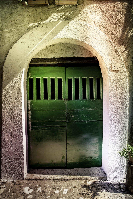 viewfinder-straatfotografie-voordeuren-schilderen-met-kleuren-8.jpg