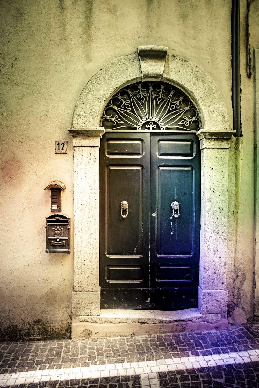 viewfinder-straatfotografie-voordeuren-schilderen-met-kleuren-11.jpg