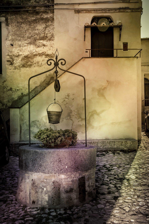 viewfinder-straatfotografie-voordeuren-schilderen-met-kleuren-6.jpg