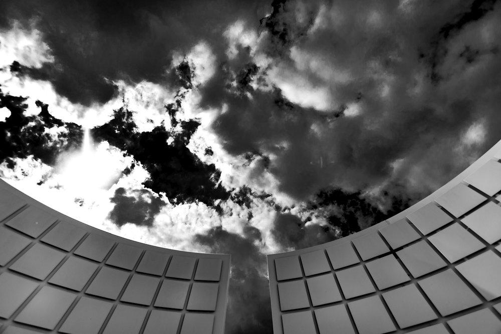 viewfinder-creativeboody-memento-doorkijkkerkje-borgloon-12.jpg