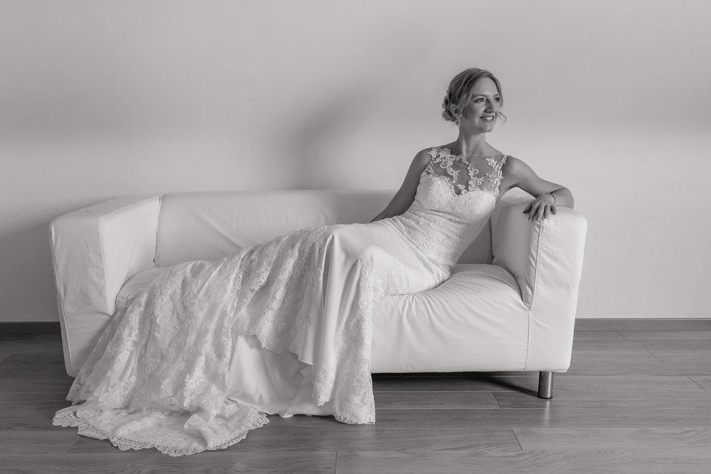 kim-annelies-huwelijk-voorbereiding-26.jpg