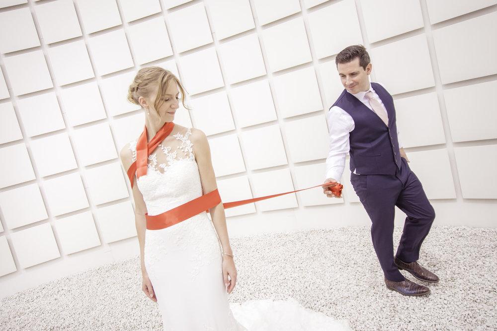 kim-annelies-huwelijk-memento-borgloon-28.jpg