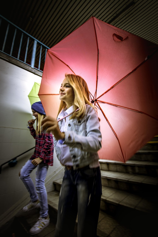 viewfinder-creativeboody-fotoshoot-origineel-verjaardagsfeestje-tieners-jasmijn-5.jpg