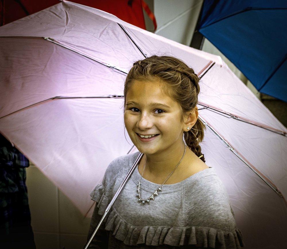 viewfinder-creativeboody-fotoshoot-origineel-verjaardagsfeestje-tieners-jasmijn-21.jpg