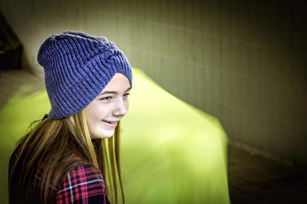 viewfinder-creativeboody-fotoshoot-origineel-verjaardagsfeestje-tieners-jasmijn-20.jpg