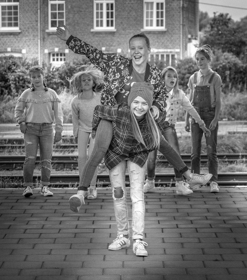 viewfinder-creativeboody-originele-fotoshoot-verjaardag-jasmijn-2