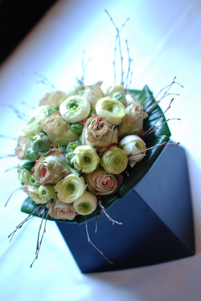 huwelijk Elise en Jeroen bloem.jpg