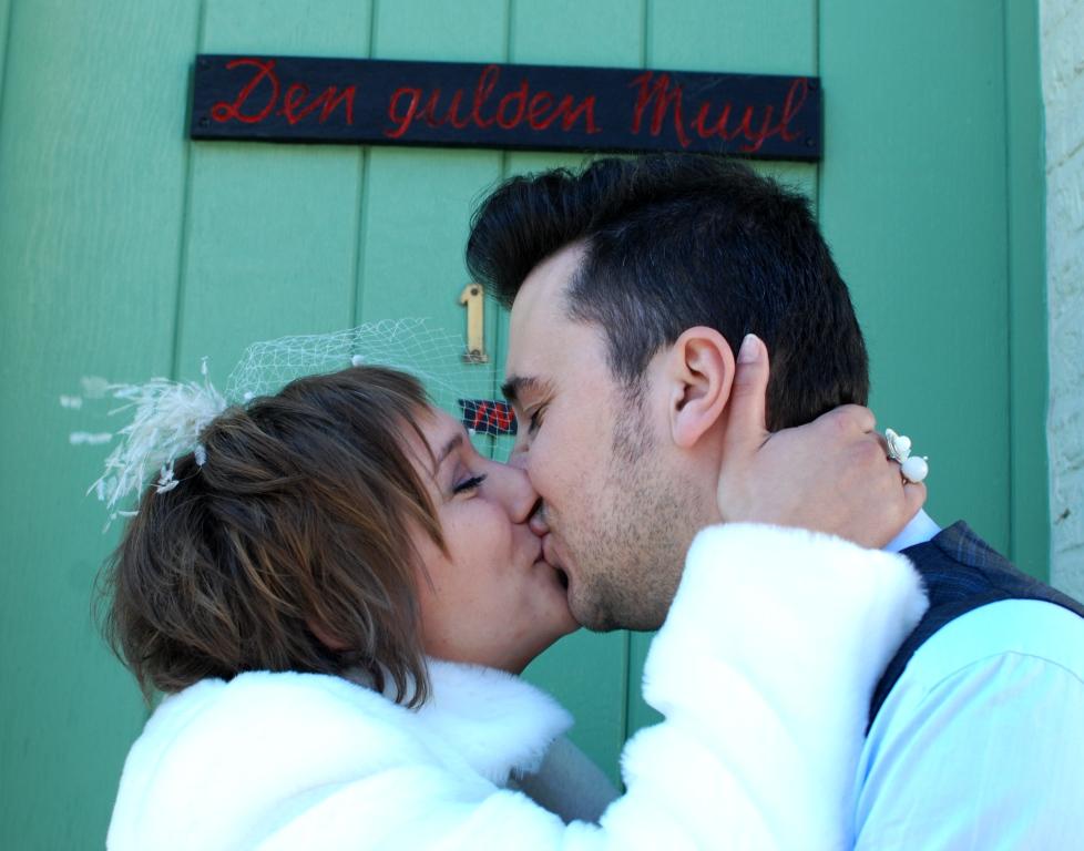 huwelijk Elise en Jeroen den gulden muyl.jpg