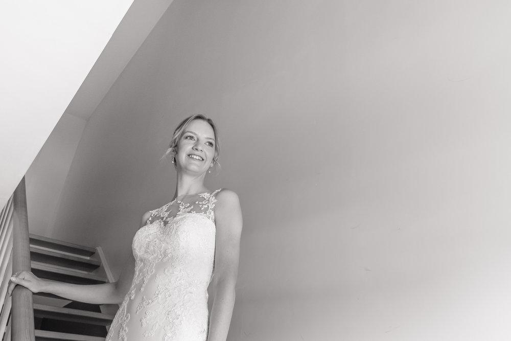 kim-annelies-huwelijk-voorbereiding-30.jpg