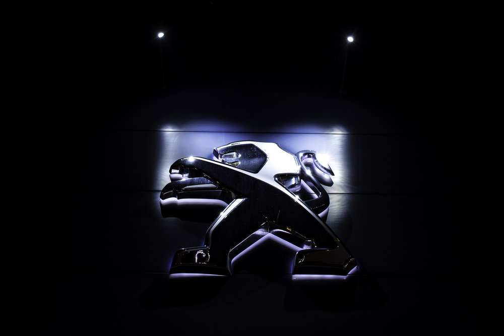 viewfinder-creatievboody-avondfotografie-logo-merken-1