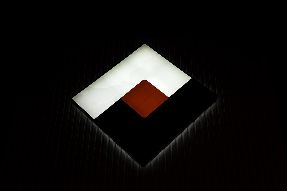 viewfinder-creativeboody-avondfotografie-logo-merken-fotograferen-op-A12-1