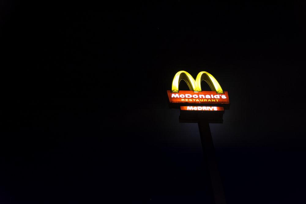 viewfinder-creativeboody-avondfotografie-logo-merken-fotograferen-A12-2