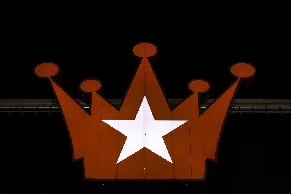 Viewfinder-creativeboody-nachtfotografie-A12-logo-merken-3.jpg