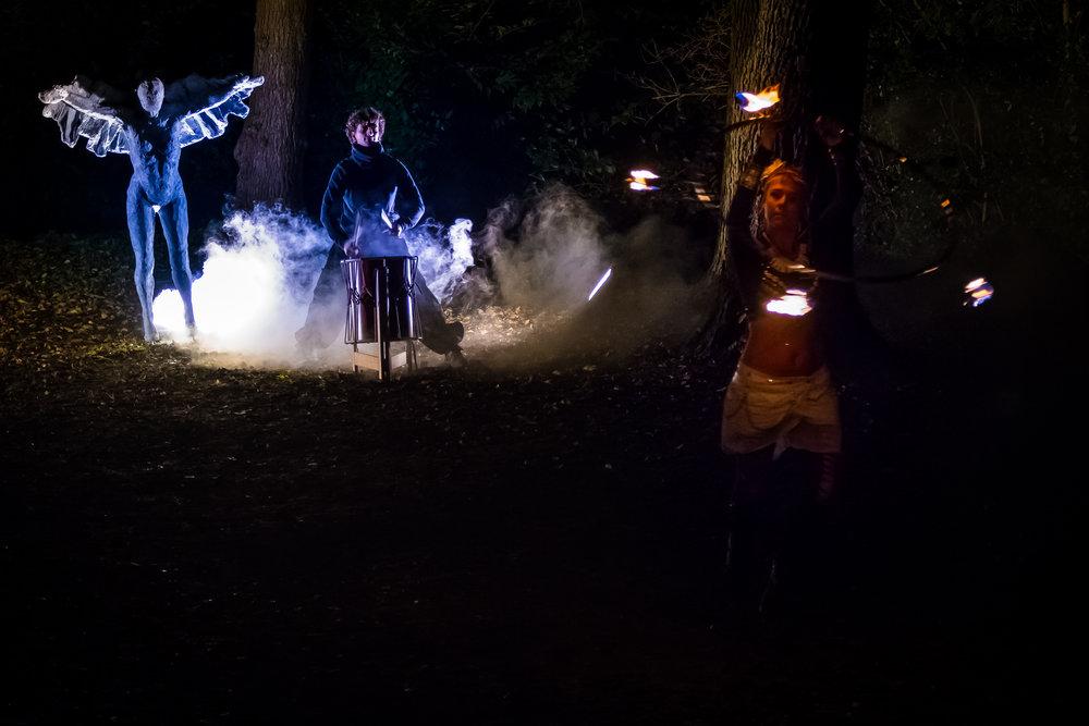 viewfinder-licht-fotograferen-nacht-avond-vurige-vijvers-1