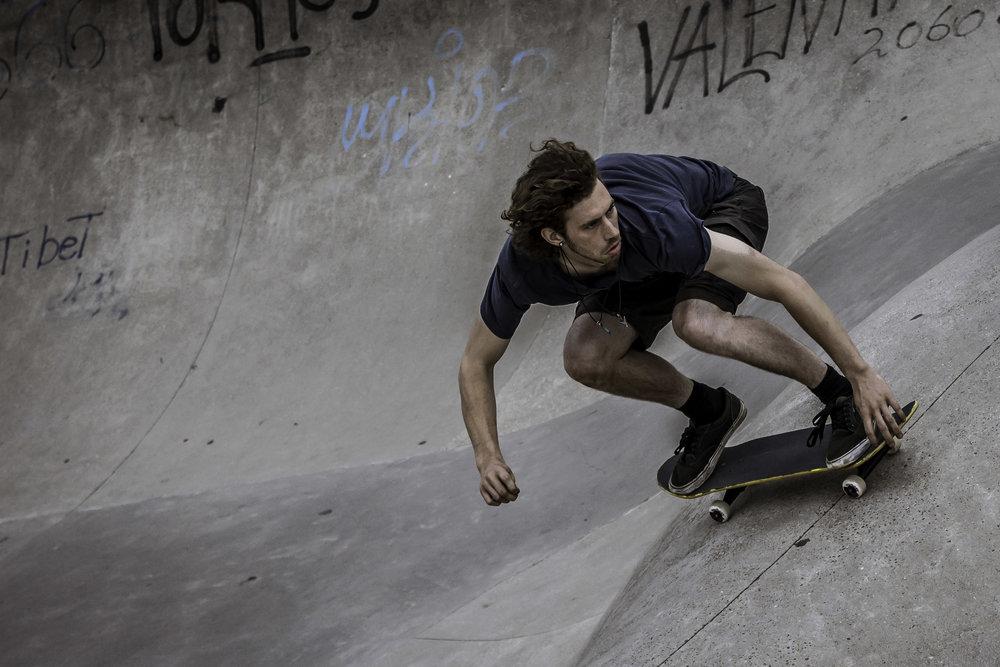 viewfinder-creativeboody-skaters-park-spoor-noord-antwerpen-straatfotografie-of-sportfotografie-1