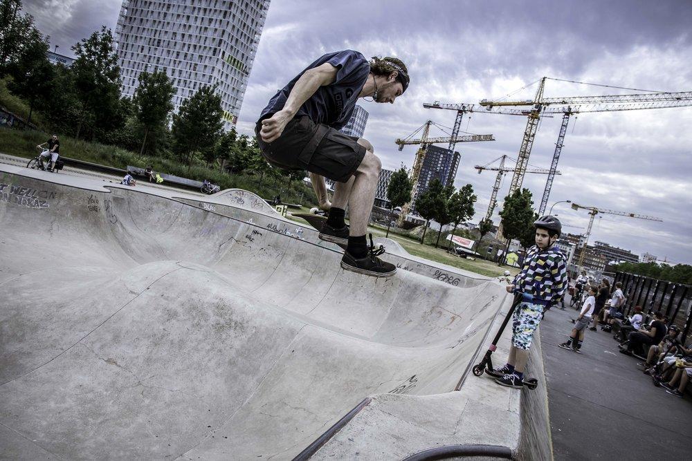 viewfinder-creativeboody-skaters-park-spoor-noord-antwerpen-straatfotografie-of-sportfotografie-3