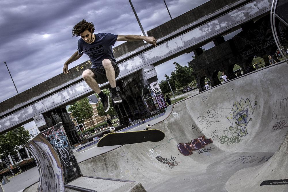 viewfinder-creativeboody-skaters-park-spoor-noord-antwerpen-straatfotografie-of-sportfotografie-4