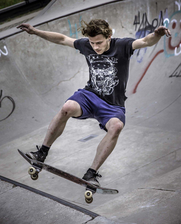 viewfinder-creativeboody-skaters-park-spoor-noord-antwerpen-straatfotografie-of-sportfotografie-6